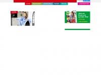 glueckspost.ch