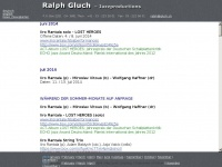 gluch.ch