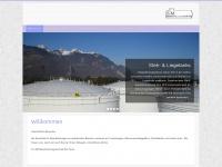 Gm-beschichtungstechnik.ch