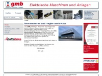 gmb-em.ch