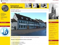 Gmbasel.ch