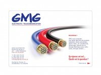 Gmgelectricite.ch
