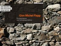 Gmflepp.ch