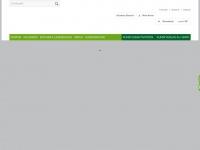 Gmfk.ch