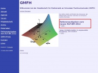 gmfh.ch