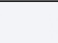 hertz.ch