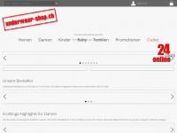underwear-shop.ch