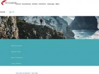 reisegarantie.ch