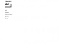 schneller-immobilien.ch