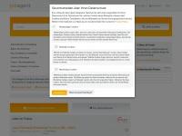 jobagent.ch