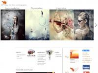 koi-design.ch