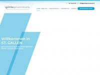 goettepromotions.ch