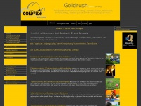gold-rush.ch