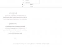 gold-schmiede.ch