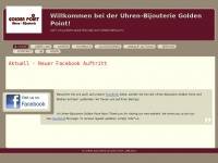 golden-point.ch