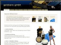 goldcare.ch