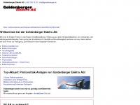 goldenberger.ch