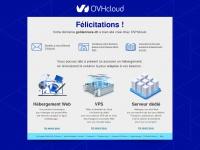 goldenrace.ch