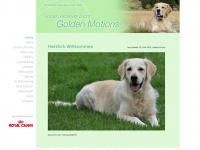 goldenmotions.ch