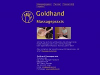 goldhand.ch