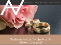 goldschmied-aebi.ch