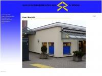 goldschmied-zogg.ch