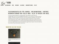 goldschmiede-basel.ch