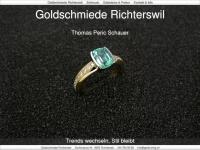 goldrichtig.ch