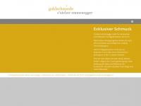 goldschmiede-emmenegger.ch