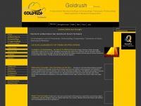 goldwaschen-disentis.ch