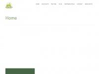 golf-grindelwald.ch