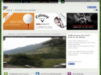golf-source-du-rhone.ch