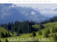 golf-villars.ch