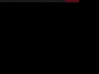 golfclubragaz.ch