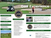 golfexperience.ch