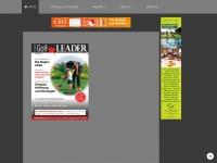 golfleader.ch