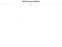 golfparks.ch