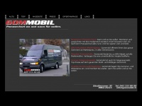 gommobil.ch