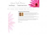 Goodlifeprocess.ch