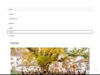 gospelchor-winterthur.ch