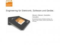 gosystems.ch