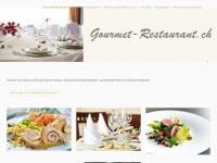 gourmet-restaurant.ch
