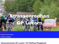 Gp-luzern.ch