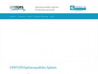 gprtops.ch