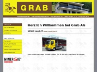 grab-bau.ch