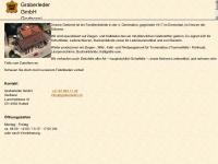 graberleder.ch