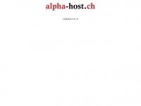 alpha-host.ch