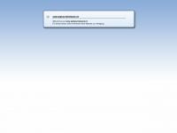 alphaonlinebank.ch
