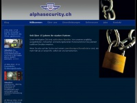 alphasecurity.ch