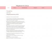 alphaspitex.ch
